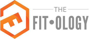 The Fit•ology