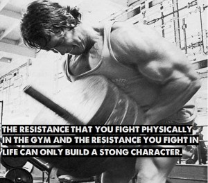 Arnold-Motivational-QUote-04